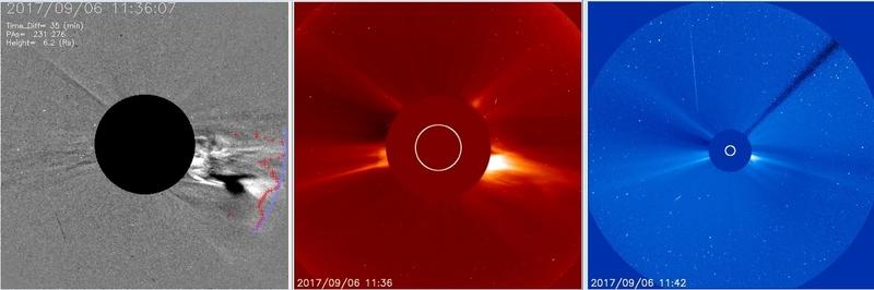 Monitoreo de la Actividad Solar 2017 - Página 6 Foto0024