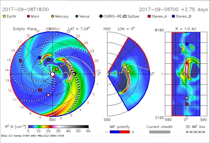 Monitoreo de la Actividad Solar 2017 - Página 6 Foto0025