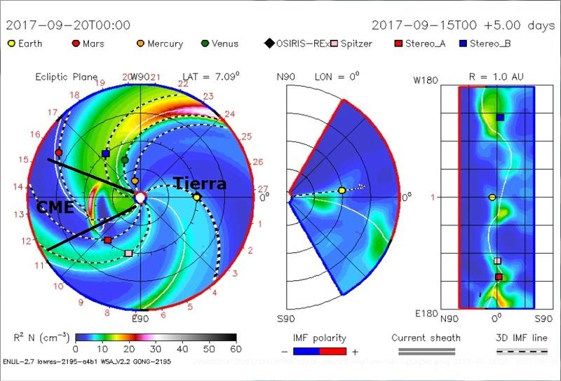 Monitoreo de la Actividad Solar 2017 - Página 9 Foto0042