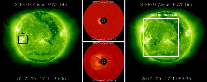 Monitoreo de la Actividad Solar 2017 - Página 9 Foto0043