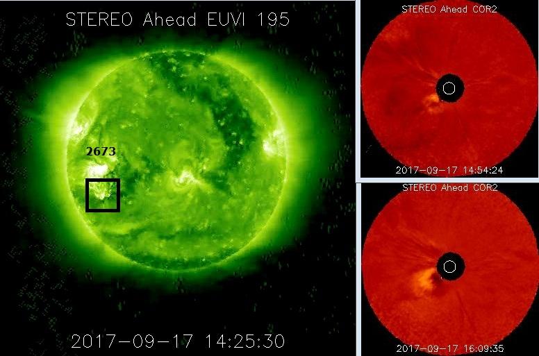 Monitoreo de la Actividad Solar 2017 - Página 9 Foto0044
