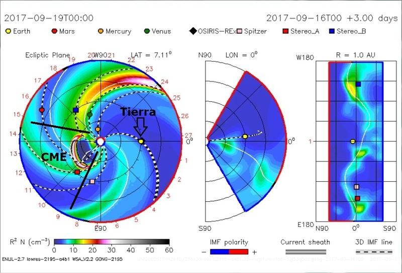 Monitoreo de la Actividad Solar 2017 - Página 9 Foto0045