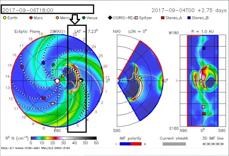 Monitoreo de la Actividad Solar 2017 - Página 6 Llega_10
