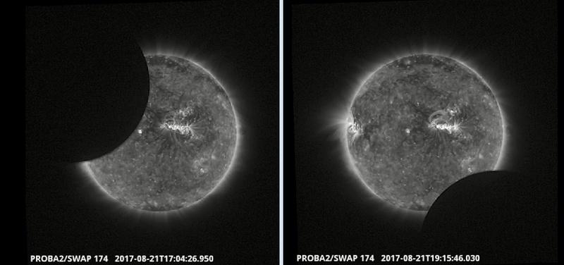Monitoreo de la Actividad Solar 2017 - Página 6 Proba210