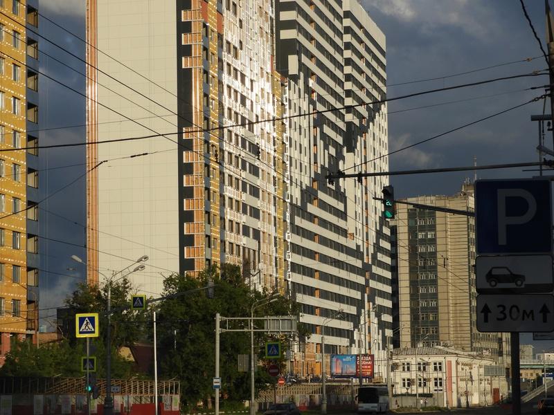 Фотографии площадки - Страница 24 Epza3o10