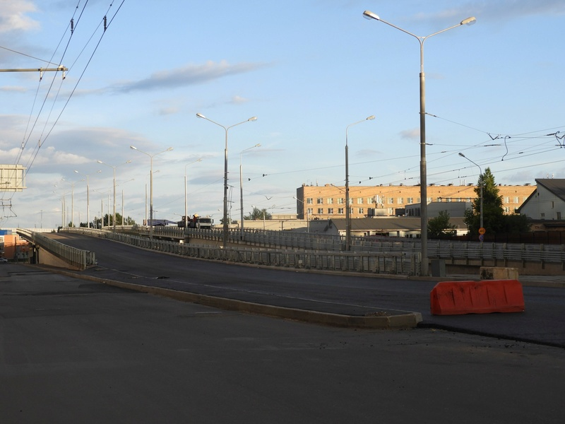 Фотографии площадки - Страница 24 Ynacmd10