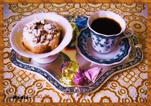 Deserturi pe alese - Pagina 3 Cafeau10