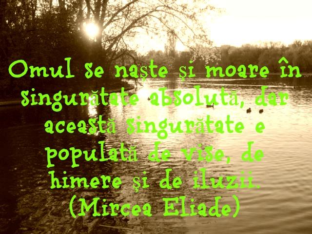 MIREASA PENTRU FIUL MEU,SEZON NOU  - Pagina 9 Eliade10