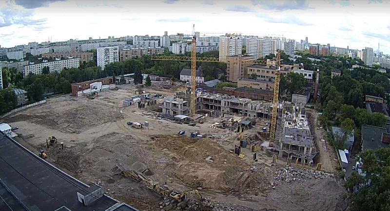 Строительство ЖК Нормандия - Страница 4 N8rlwy10