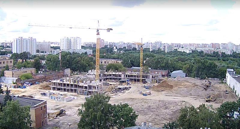 Строительство ЖК Нормандия - Страница 4 W16tew10