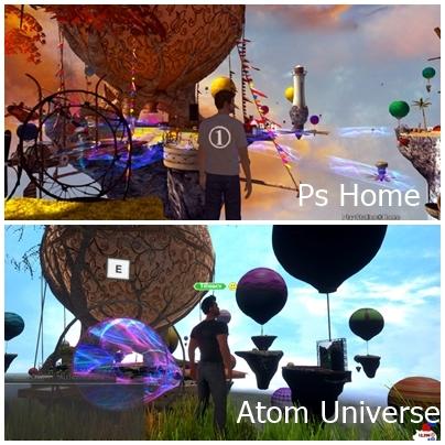 Fotos y vídeos en Atom Universe - Página 2 Psvsau10