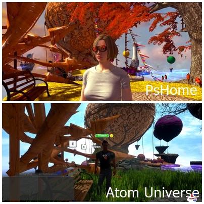 Fotos y vídeos en Atom Universe - Página 2 Psvsau11