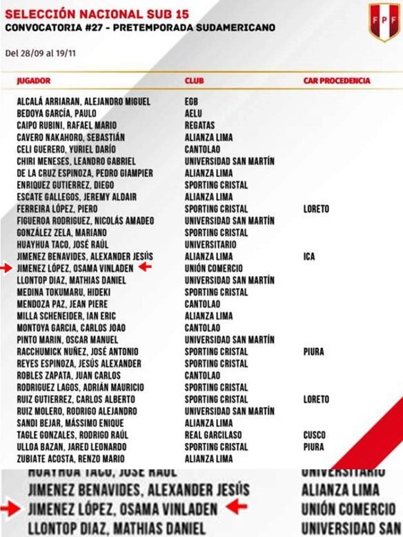 Nombres chungos - Página 6 Convo10