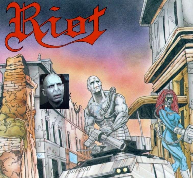 RIOT (banda) - Página 2 Riot-t10