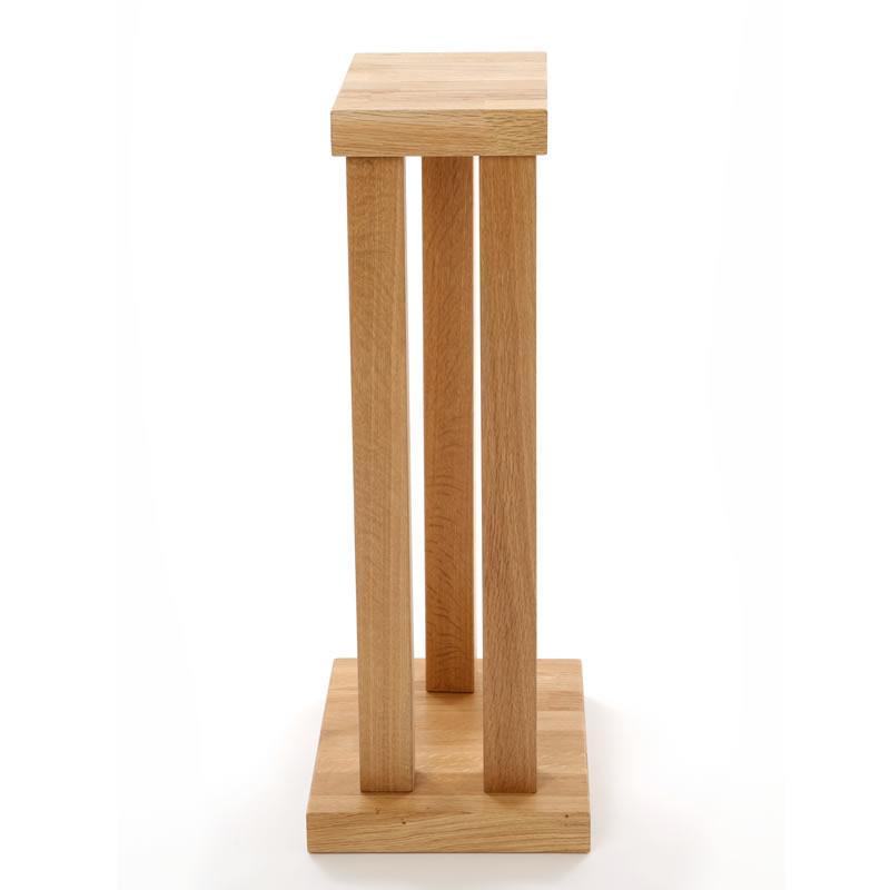 Lugar que fabriquen pies de altavoces de madera Otro_s10