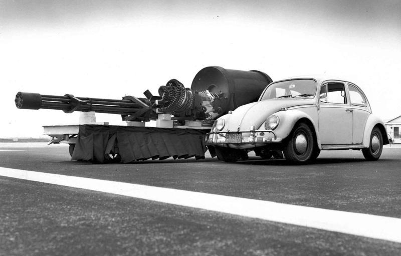 الوداع المؤجل - A-10 Thunderbolt II - صفحة 4 1280px10