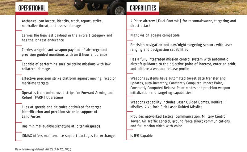 نهج ISTAR وقضايا ذات صلة - صفحة 3 Archan11