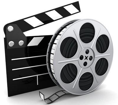 السينما والحرب... متجدد Cinema10