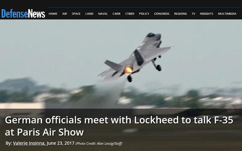 ألمانيا تطلب من أميركا معلومات سرية في شأن المقاتلة «إف 35» - صفحة 2 F-35_g10