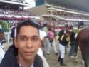 PAR IMPERDIBLES MAS PARA LOS HIPÓDROMOS DEL NORTE HOY MIERCOLES 13062114