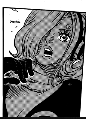 "Chapter 870: ""Parting"" Screen10"