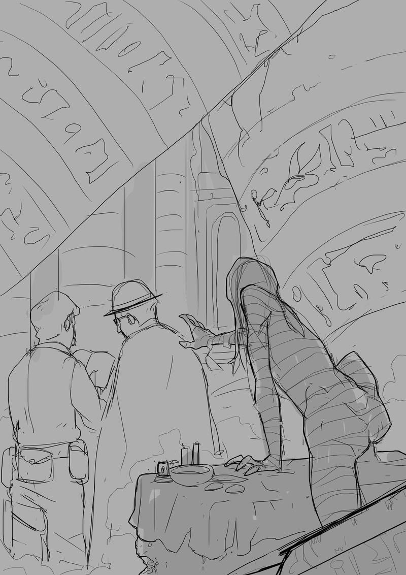 UNO A LA SEMANA - Página 8 Momia10