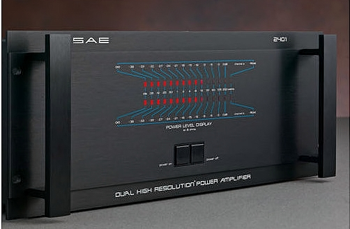 La renacida marca SAE Image22