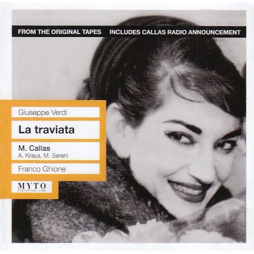 Operas de Verdi  - Página 2 Img_0016