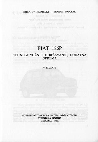Automobili i motori u ex YU - Page 19 Img35911