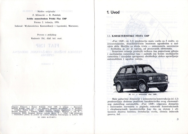 Automobili i motori u ex YU - Page 19 Img36011