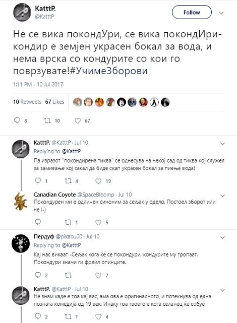 ПОКОНДУРЕНА ИЛИ ПОКОНДИРЕНА ТИКВА Untitl11
