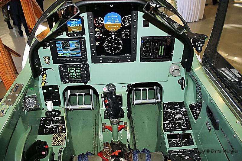 Pilatus PC-7 MKII Turbo Trainer. 4c3d9910
