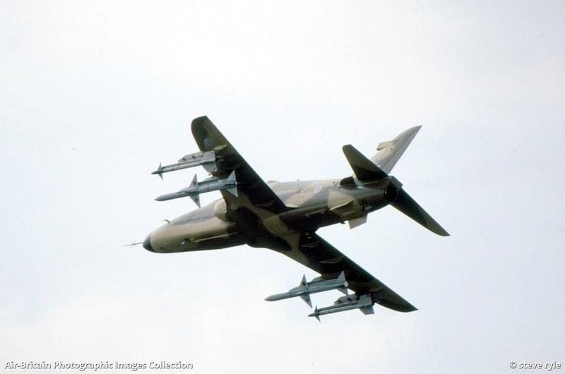 Bae Systems Hawk avion de entrenamiento avanzado y ataque producido en reino unido. Hawk1010