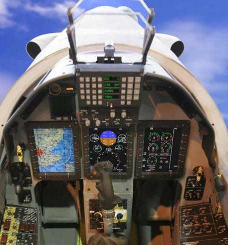 KT-1P Avion turbohelice de entrenamiento primario e intermedio de fabricacion coreana. Kt-1c111