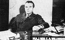 HOLOCAUSTO DE HIROSHIMA Y NAGASAKI - Página 2 Enl22