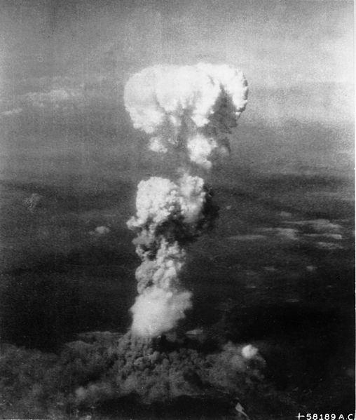 HOLOCAUSTO DE HIROSHIMA Y NAGASAKI - Página 2 Enl23