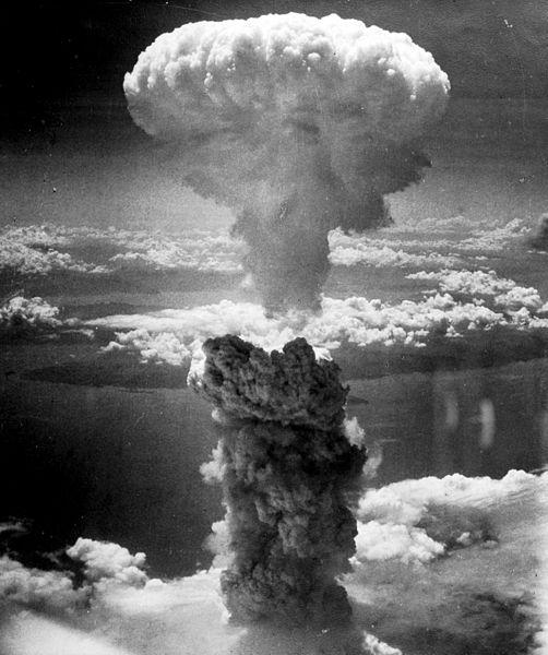 HOLOCAUSTO DE HIROSHIMA Y NAGASAKI - Página 2 Enl24