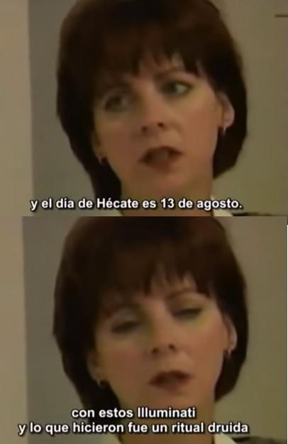 A 20 AÑOS DEL ASESINATO DE LADY DIANA - Página 3 Leopar12