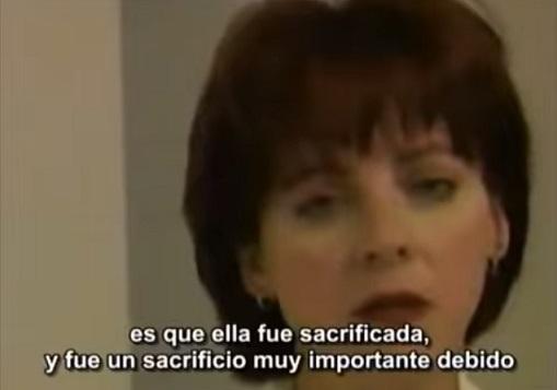 A 20 AÑOS DEL ASESINATO DE LADY DIANA - Página 3 Leopar14