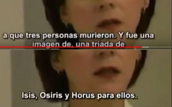 A 20 AÑOS DEL ASESINATO DE LADY DIANA - Página 3 Leopar15