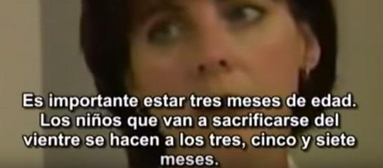 A 20 AÑOS DEL ASESINATO DE LADY DIANA - Página 3 Leopar16