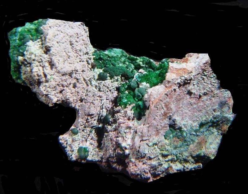 El mineral del mes - Setembre 2017 Malaqu11
