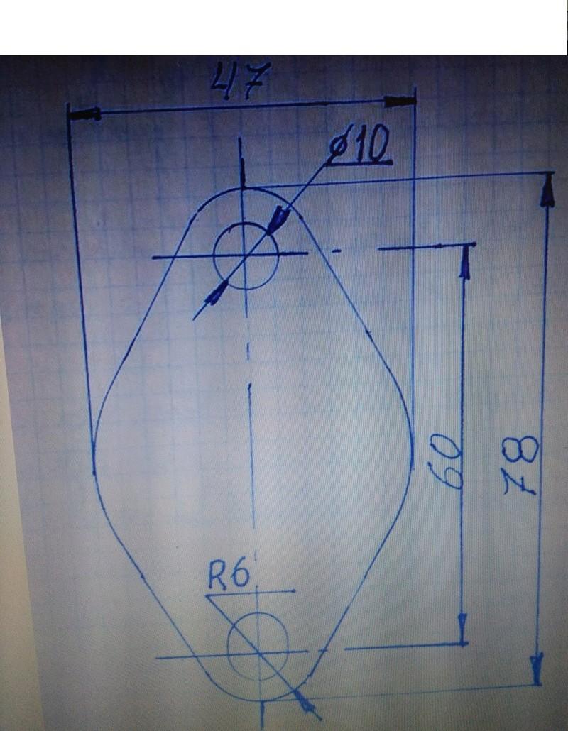 [Brico K] Decantador de aceite y placa en EGR - Página 2 Img_2013