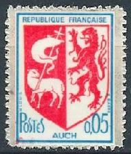 Sorteo Mariannes y Escudos de armas de Francia - YA HAY GANADORES Franci11