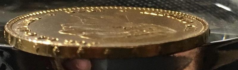 25 pesetas Alfonso XII 1878 *18-78* DE-M 25_pes10