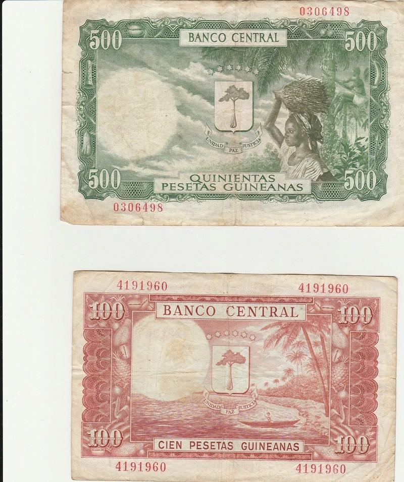 100 y 500 pesetas de Guinea ecuatorial Img_2020