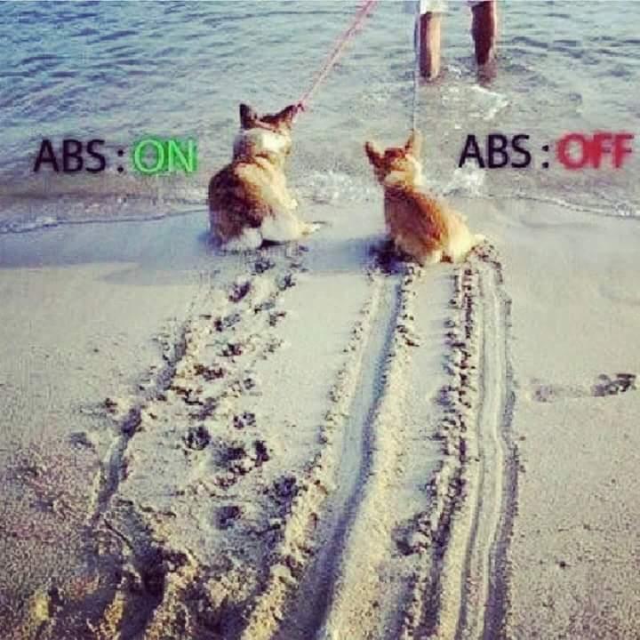Desconectar ABS? - Página 3 Abs_or11