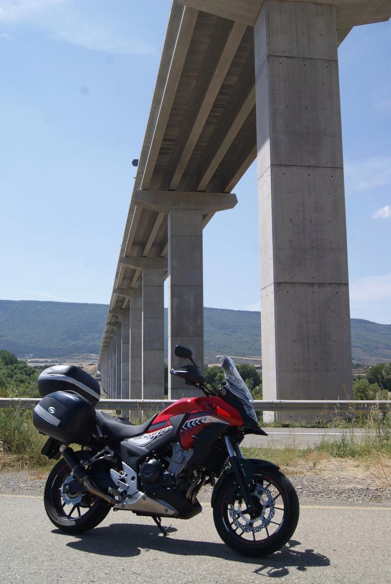 Puentes con encanto. Dsc01510