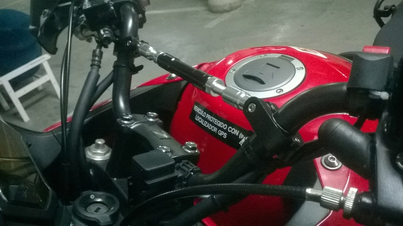 Gps no específico de moto Wp_20112