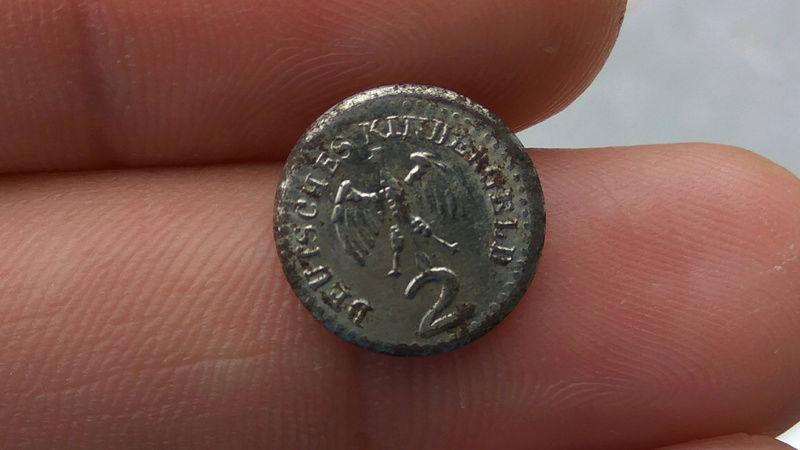 Ayuda Moneda Estados Unidos 217
